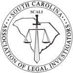 South Carolina Association of Legal Investigators